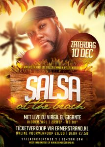 ermerstrand-_-salsa-at-the-beach-november-_-poster-a4