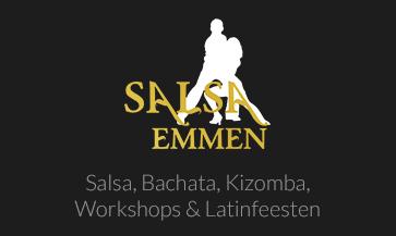 Salsa Emmen